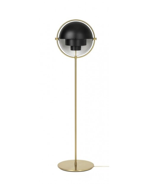 Gubi Multi-Lite Floor Lamp