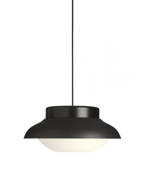 Gubi Collar Pendant Lamp
