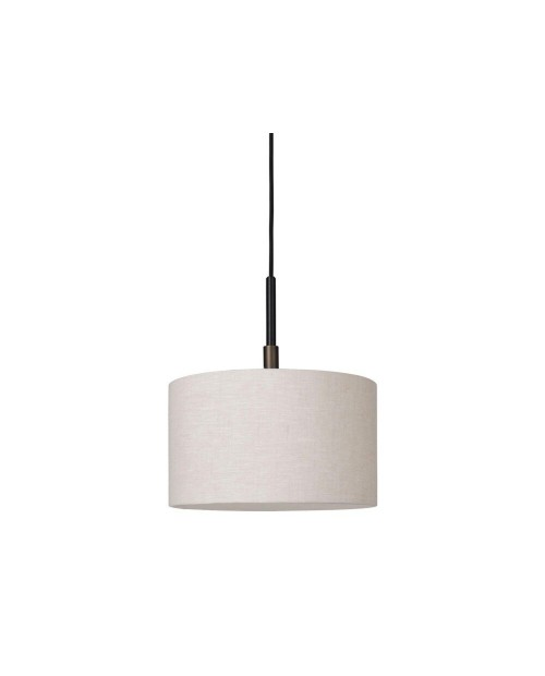 Gubi Gravity Pendant Lamp