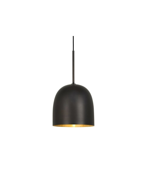 Gubi Howard Pendant Lamp