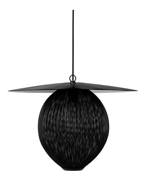 Gubi Satellite Pendant