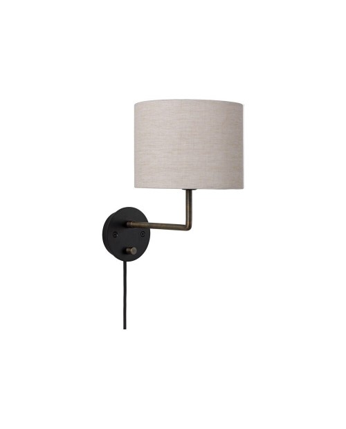 Gubi Gravity Wall Lamp