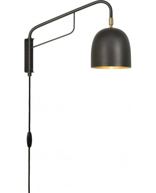 Gubi Howard Wall Lamp