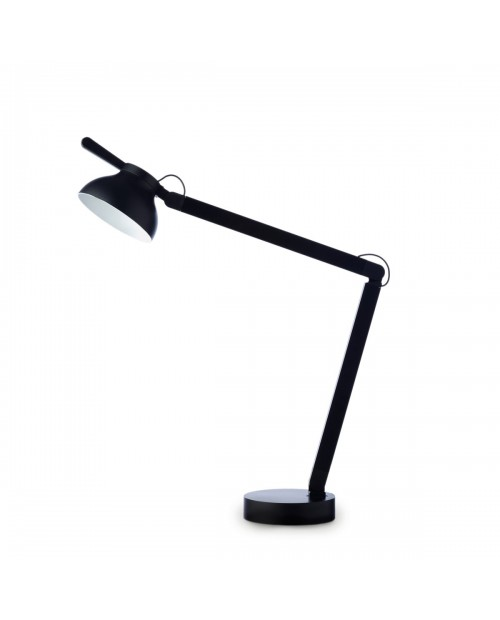 HAY PC Double Arm Table Lamp