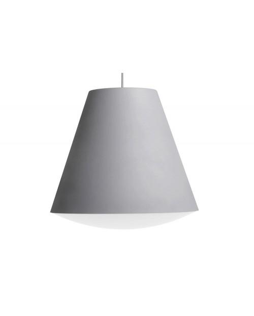 HAY Sinker Pendant Lamp