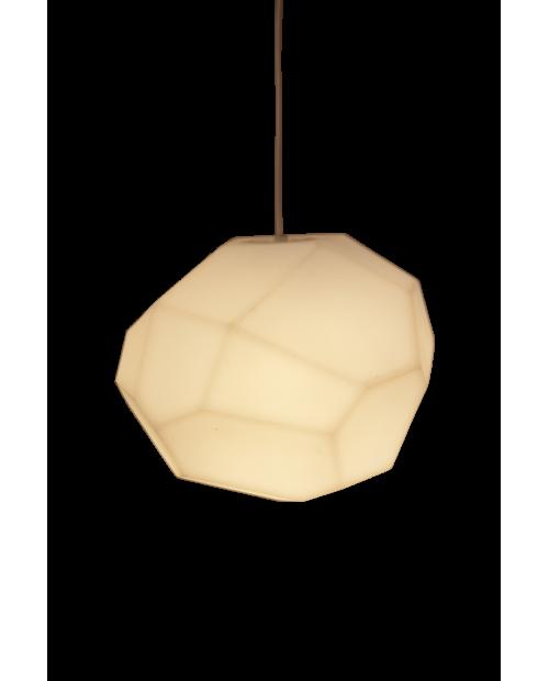Innermost Asteroid Pendant Lamp