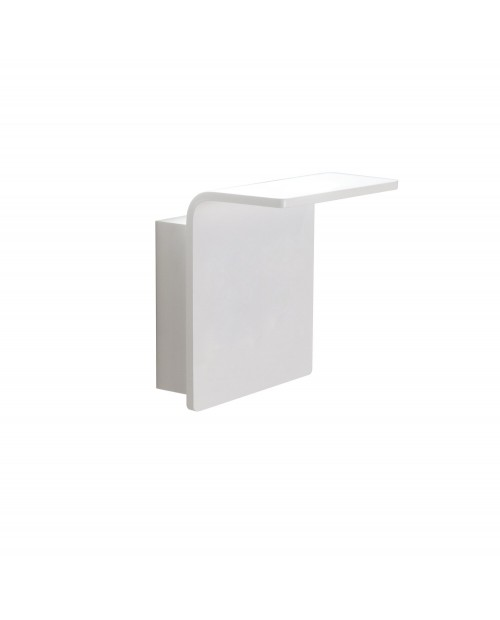Innermost Bracket Wall Lamp