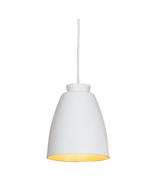 Innermost Chelsea Pendant Lamp