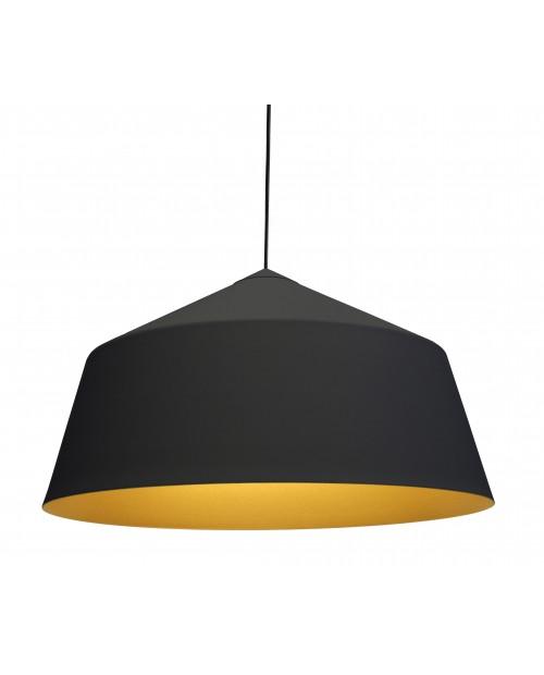 Innermost Circus Pendant Lamp
