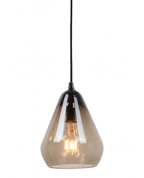 Innermost Core Pendant Lamp