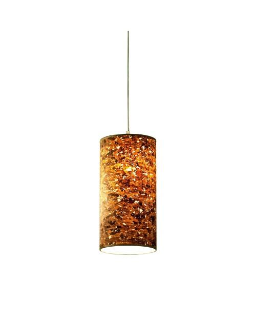 Innermost Cork Pendant Lamp