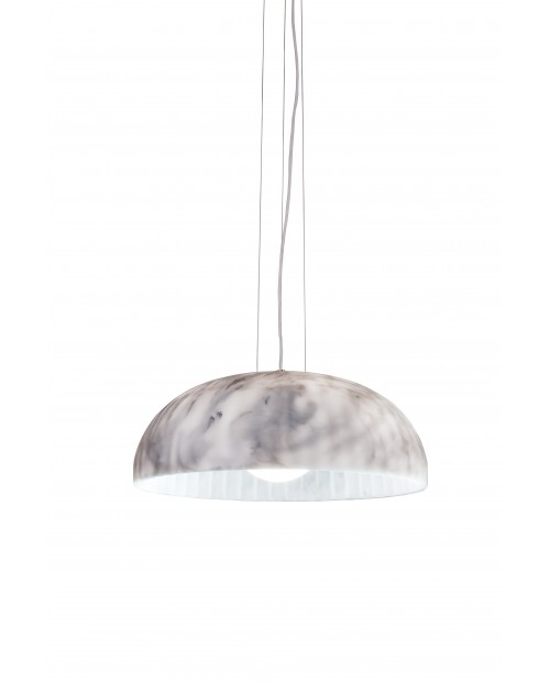 Innermost Doric Pendant Lamp
