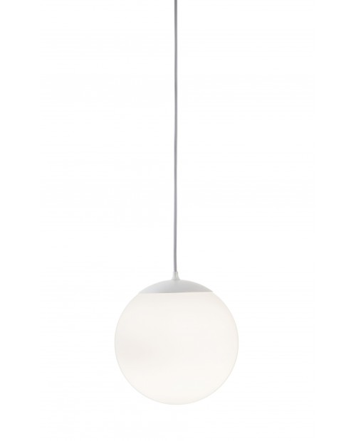 Innermost Drop Pendant Lamp