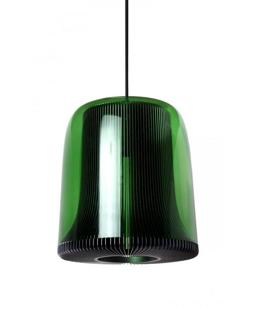 Innermost Dub Pendant Lamp
