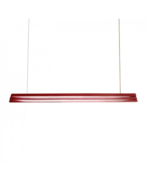 Innermost Gable Pendant Lamp