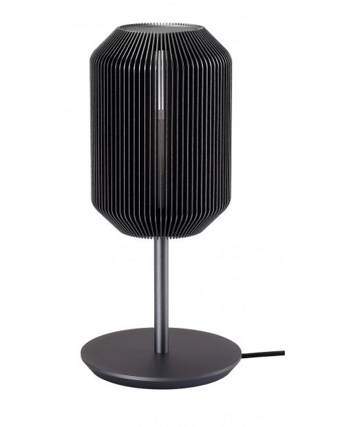 Innermost Joseph Table Lamp