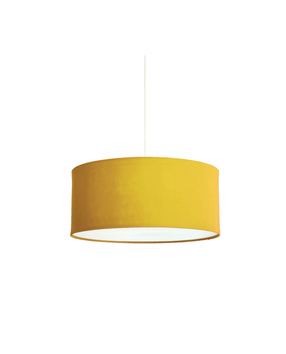 Innermost Kobe Large Pendant Lamp