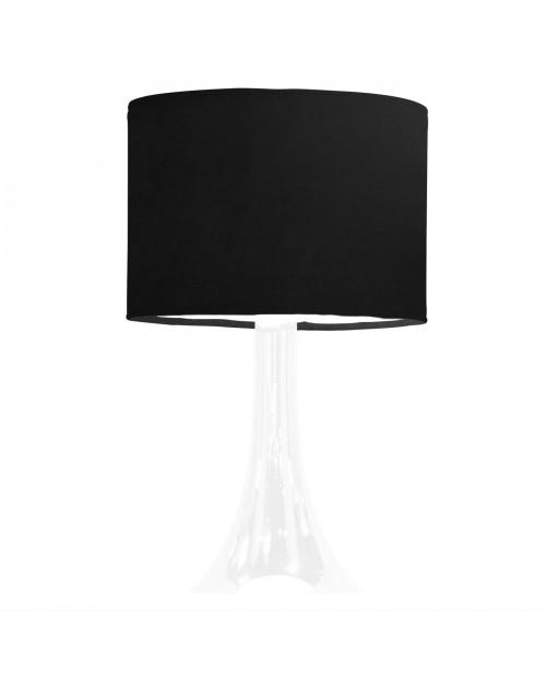 Innermost Kobe Table Lamp