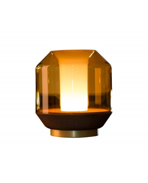Innermost Lateralis Table Lamp