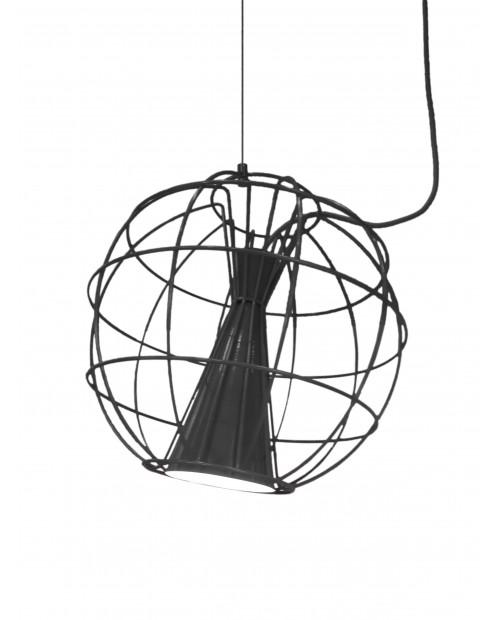 Innermost Latitude Pendant Lamp