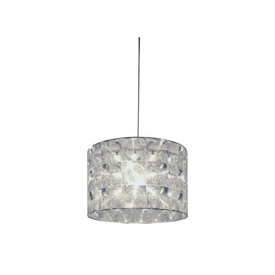 Innermost Lighthouse Pendant Lamp