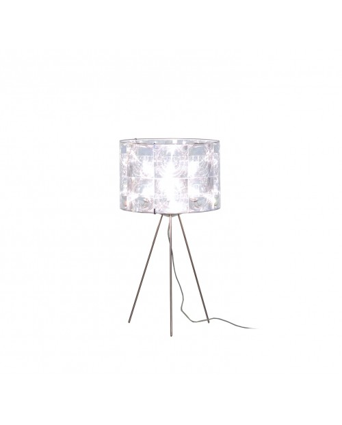 Innermost Lighthouse Tripod Base Table Lamp