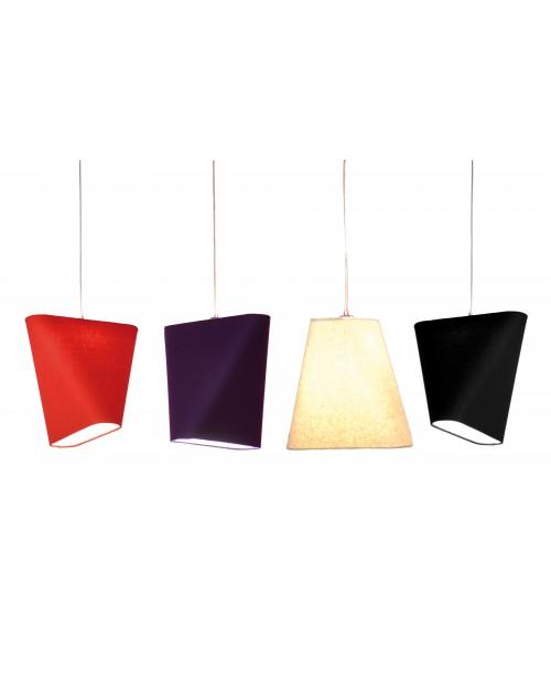 Innermost MNM Pendant Lamp