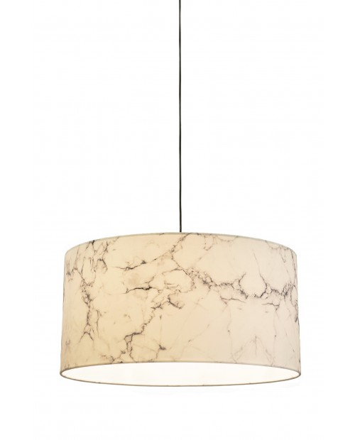 Innermost Marble Pendant Lamp