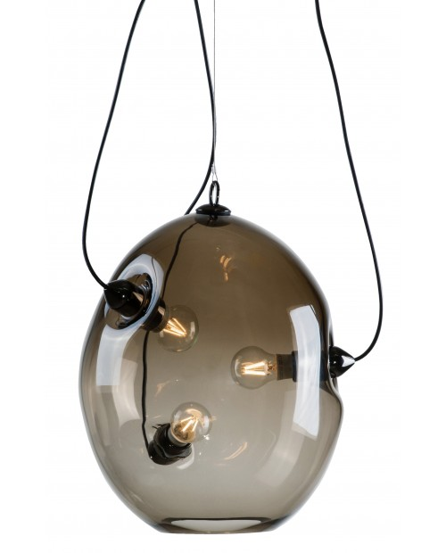Innermost Membrane Pendant Lamp