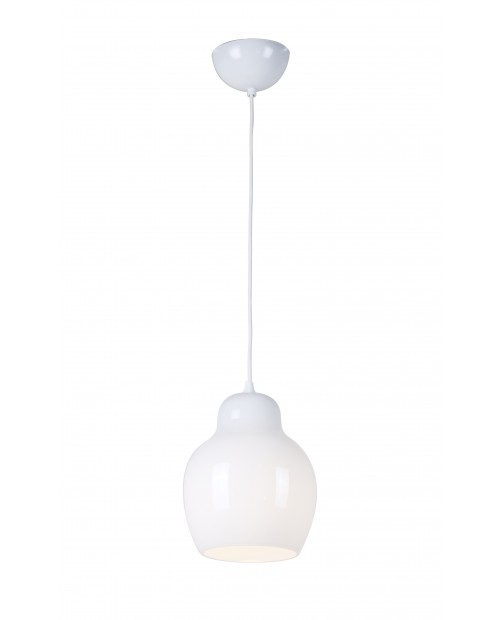 Innermost Pomelo Pendant Lamp