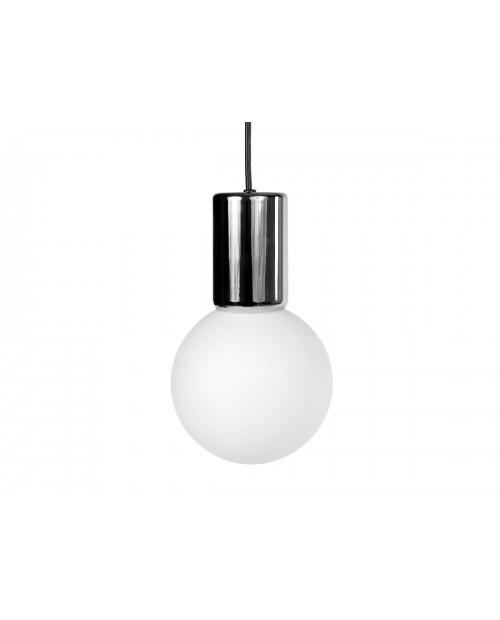 Innermost Purl Pendant Lamp