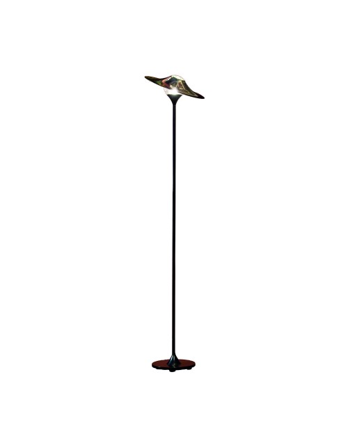 Intueri Light Skew Floor Lamp