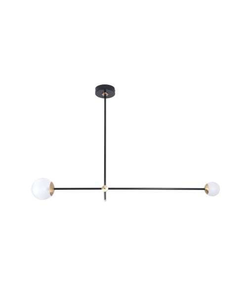Intueri Light Pure P2 Pendant Lamp