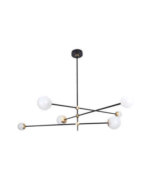 Intueri Light Pure P6 Pendant Lamp
