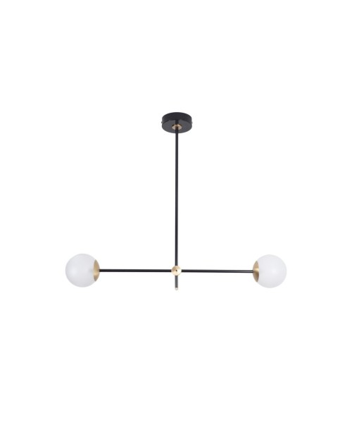 Intueri Light Pure T2 Pendant Lamp