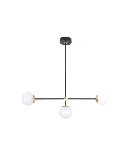 Intueri Light Pure T3 Pendant Lamp