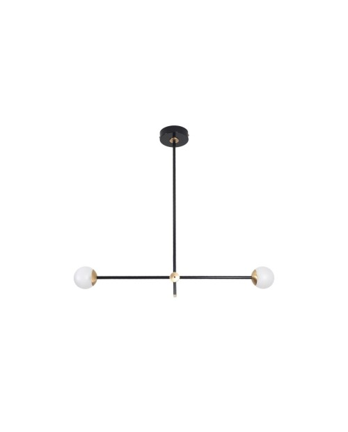 Intueri Light Pure TS-2 Pendant Lamp