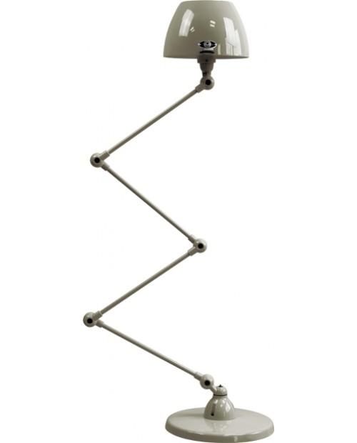 Jieldé Aicler AIC433 Floor Lamp