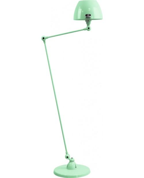 Jieldé Aicler AIC833 Floor Lamp