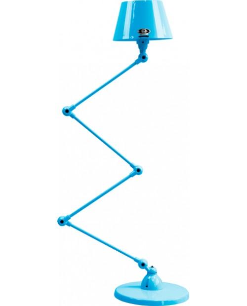 Jieldé Aicler AID433 Floor Lamp