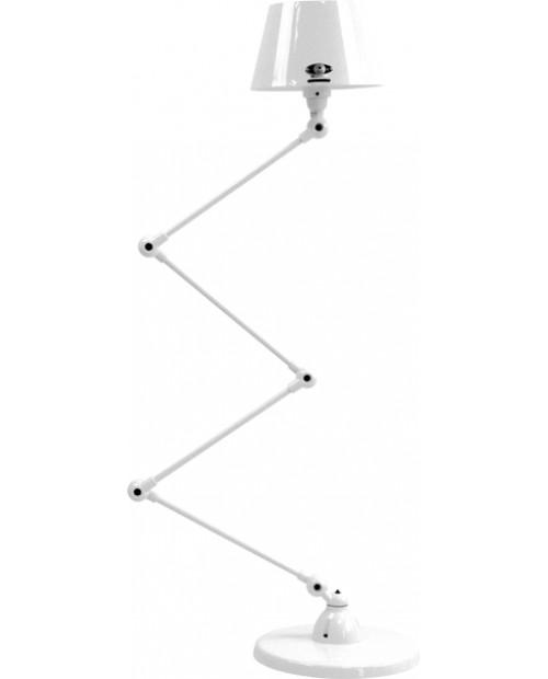 Jieldé Aicler AID433 Desk Lamp