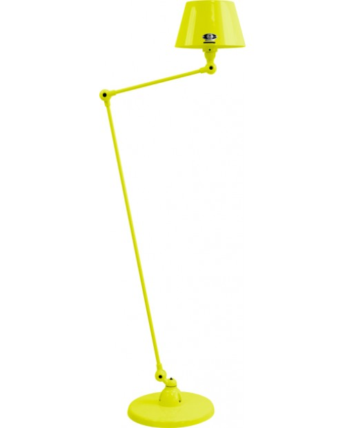 Jieldé Aicler AID833 Floor Lamp