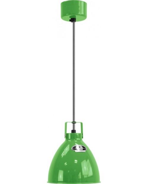 Jieldé Augustin A160 Pendant Lamp