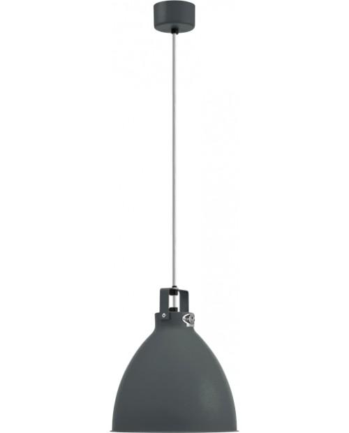 Jieldé Augustin A240 Pendant Lamp