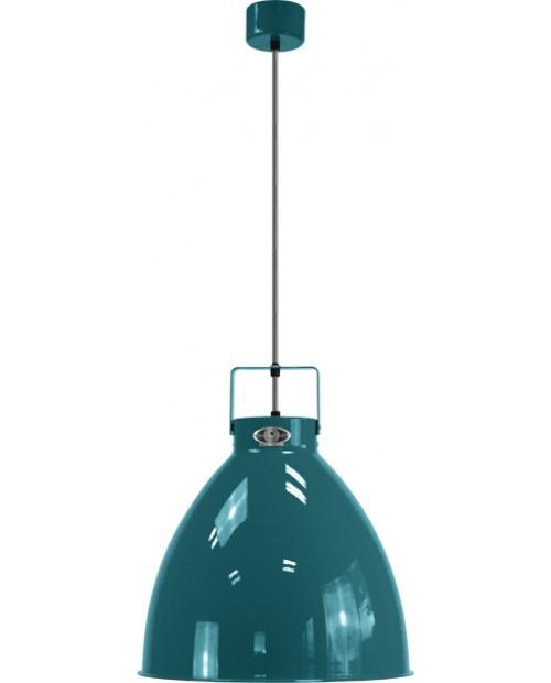 Jieldé Augustin A360 Pendant Lamp
