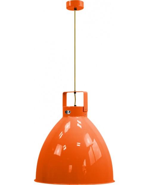 Jieldé Augustin A540 Pendant Lamp