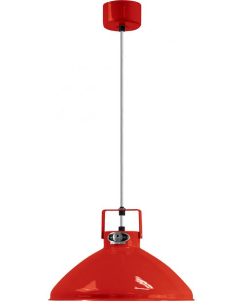 Jieldé Beaumont B240 Pendant Lamp