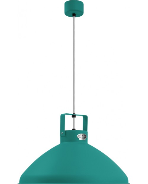 Jieldé Beaumont B360 Pendant Lamp