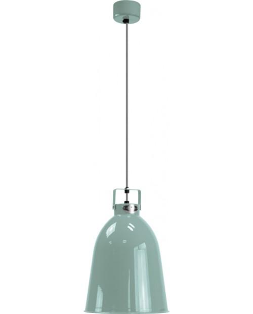 Jieldé Clement C240 Pendant Lamp