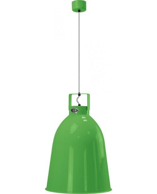 Jieldé Clement C360 Pendant Lamp